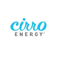 cirro-energy